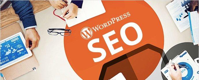 Como fazer site WordPress aparecer no google