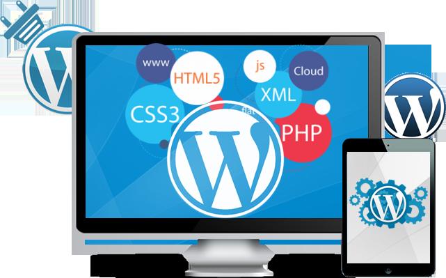 Tecnologias conhecidas pelo Desenvolvedor WordPress