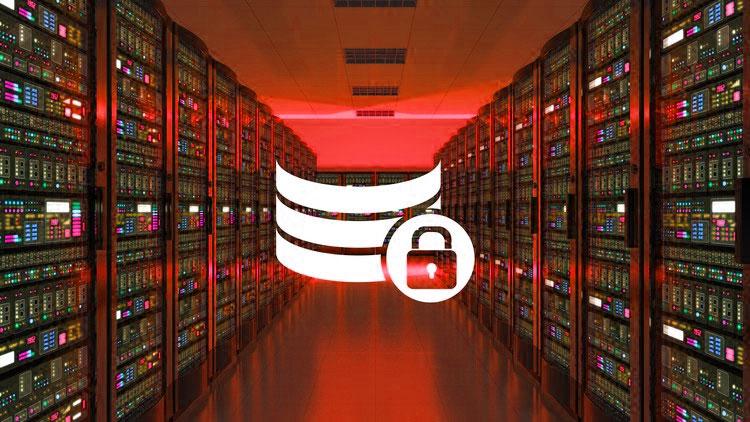 Aumentar proteção servidor WordPress SiteGround