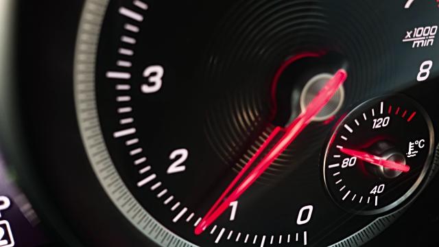 Otimização de velocidade testada por ferramenta online