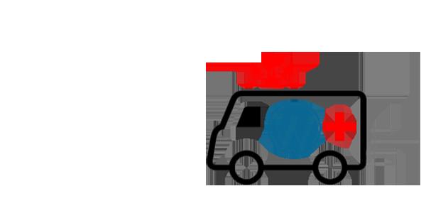 Serviço emergencial WordPress